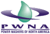Power Washers of North America